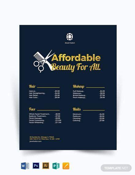 professionally designed written  gold glitter price