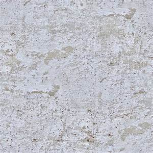 High Resolution Seamless Textures Free Stucco Wall White