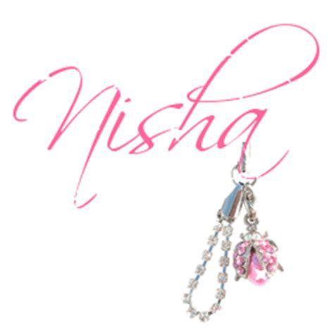 nisha wallpaper  gallery