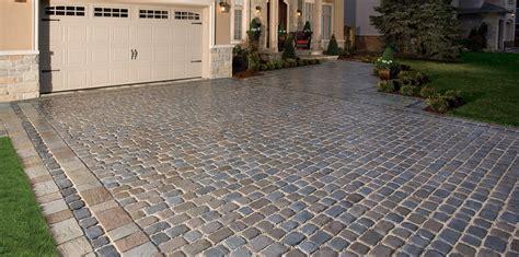 concrete pool designs ideas paving driveways a great choice unilock