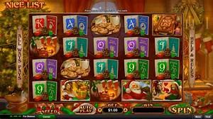 online casino free credit no deposit singapore 2019