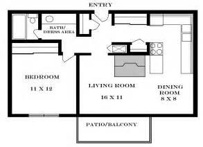in apartment floor plans studio apartment floor plans free images 07
