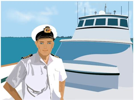 Boat Captain by Local Boat Captain Available