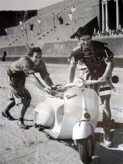 Lambretta V125 Special Hd Photo by 1161 Best Images About Vespa On Vespa 50