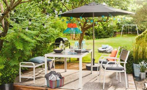 25 Best Ideas Of Ikea Umbrella Gazebo