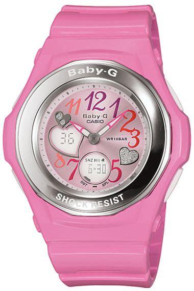 Latest Casio Babyg Watches For Women. Clover Pendant. Aventurine Pendant. Girl 2016 Pendant. Aphrodite Pendant. Pig Pendant. Small Pendant. Victorian Pendant. Open Circle Pendant