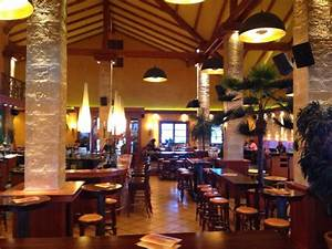 Cafe Del Sol Erfurt Erfurt : del sol siegen cafe del sol siegen restaurants siegen deutschland tel 02712316 cafe del sol ~ Orissabook.com Haus und Dekorationen