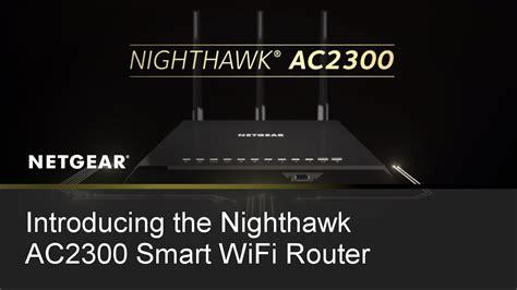buy netgear nighthawk smart rp   today