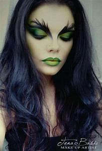 Gruselige Hexe Schminken : best 25 witch makeup ideas on pinterest witchy makeup witch makeup easy and halloween makeup ~ Frokenaadalensverden.com Haus und Dekorationen