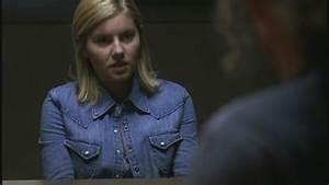 Elisha in 24 1x20 7-8 PM - Elisha Cuthbert Image (13619236 ...