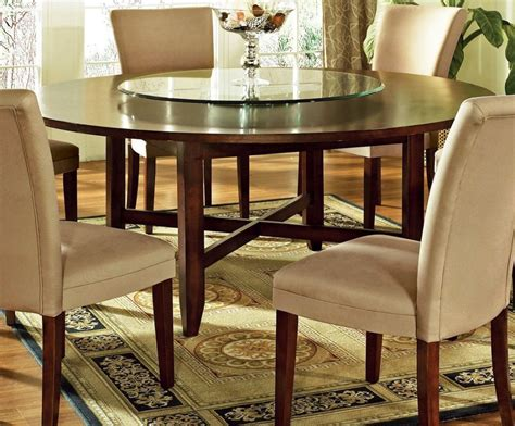 circle dining table set refinishing round dinner tables