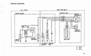 Wiring Diagram Honda Gx620