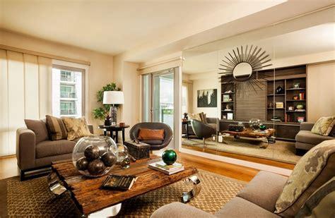 Modern Rustic Living Room Ideas Style ? Joanne Russo