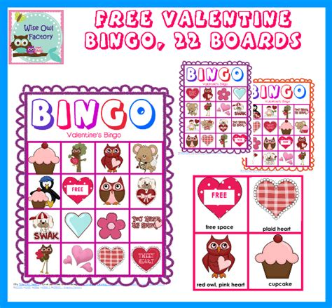 chinese new year bingo printable cards