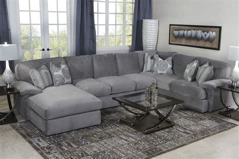 Key West Sectional  Wood805sectional  Sectionals. Rooms To Go Sofas. Room Freshener. Sports Nursery Decor. 13 Year Old Birthday Party Decorations. Lush Decor Comforter. Modern Room Divider. Elegant Living Room Furniture. Waiting Room Chairs For Medical Office