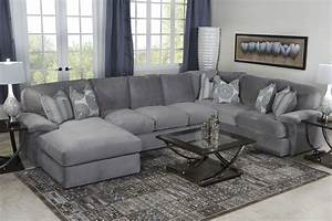 Key west sectional wood805 sectional sectionals for Sectional sofa mor furniture
