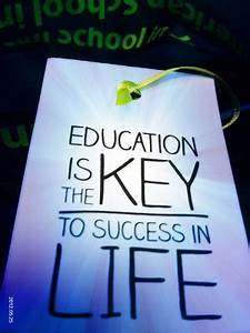Quotes About Su... Dropout Success Quotes