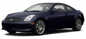 Amazon Com  2007 Infiniti G35 Reviews  Images  And Specs