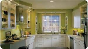 painting designs for home interiors how to choose interior paint for house painting