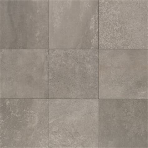 viella tile forte grey tile flooring mohawk flooring