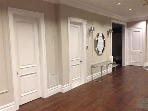 Inside Doors : 3 Panel Interior Door Arch