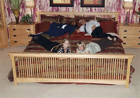 alaskan king mattress i want to own an alaskan king bed one day