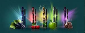 Image Gallery hookah pen tumblr