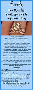1000 images about jewelry designs on pinterest jewelry With how much to spend on wedding ring