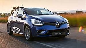 Renault Clio 2018 : news 2019 renault clio to carry major tech emphasis report ~ Nature-et-papiers.com Idées de Décoration