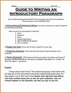 one paragraph essay dealing three paragraph essay woes With cover letter intro paragraph examples