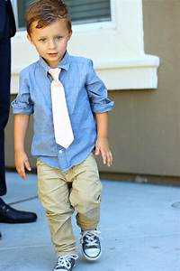 Men & Kid's Dressed up Attire... | The Girl In The Yellow ...
