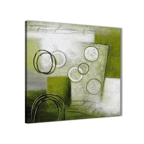 cheap lime green kitchen accessories lime green painting bathroom canvas pictures accessories 8174
