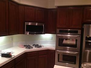 refurbish old cupboards kilz how to refinish kitchen With kitchen cabinets lowes with los angeles stickers