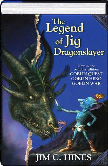The Goblin Quest Series (Literature) - TV Tropes