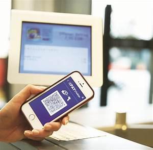 Paypal Käuferschutz Frist : paypal k uferschutz darauf sollten kunden achten welt ~ Eleganceandgraceweddings.com Haus und Dekorationen