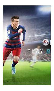 WALLPAPERS HD: FIFA 16