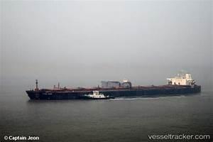 Front Rider - Type of ship: Cargo Ship - Callsign: 9VMP ...