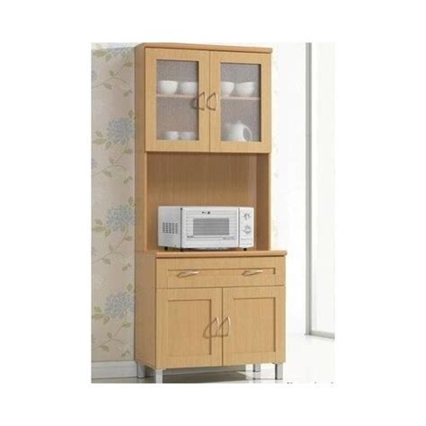 Kitchen Hutch With Drawers by Kitchen Hutch Buffet China Cabinet Storage Cupboard Pantry