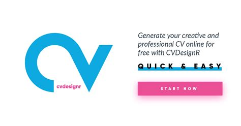 Create My Cv For Free by Create My Own Cv Design In Pdf For Free With Cvdesignr