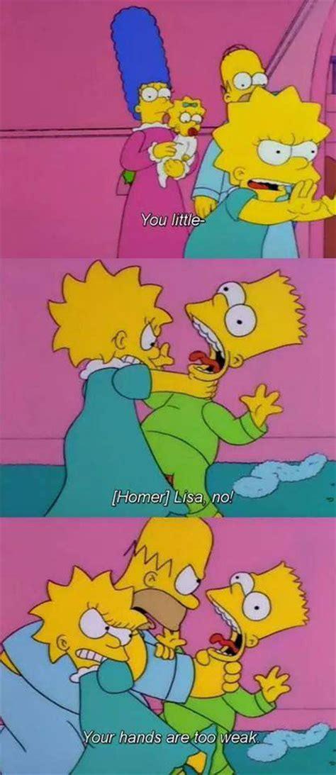 Simpsons Memes - simpsons meme funny pictures quotes memes jokes