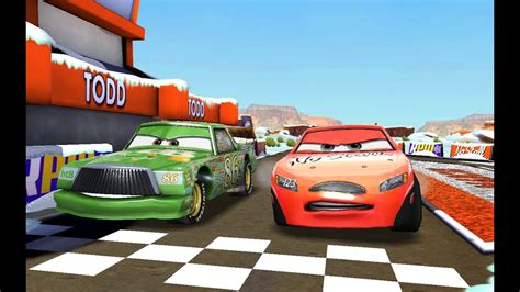 Play Car Game On Android