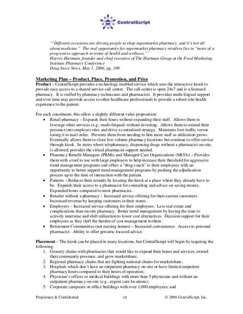 Rbc Csr Resume by 10 Rbc Business Plan Template Eis 1080 Authorization