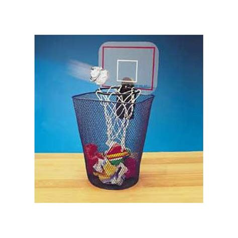 mini panier de basket de bureau panier de basket jeu et jeu humoristique
