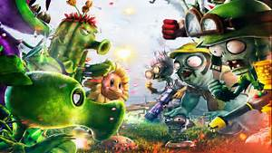 plants vs zombies 2 hack cheats