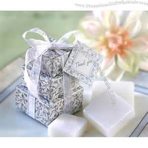 wedding favors in bulk promotional wedding favor stacked gift box soap favor gift 1036654828