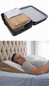 74 best images about traveler39s sundries on pinterest With best wedge pillow for sinus congestion