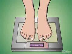 Weight Watchers Feel Good Punkte Berechnen : printable weight watchers point book weight watchers ~ Themetempest.com Abrechnung