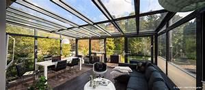 Wintergarten Design. bildgalerie keller minimal windows krenzer ...