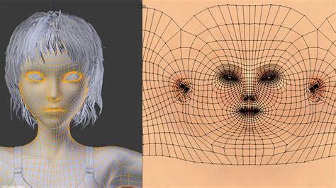 Blender 3d Studio Graphics Animation Design Software For