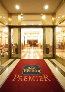 Best Western Prague : best western premier hotel majestic plaza prague czech republic best western hotels in ~ Pilothousefishingboats.com Haus und Dekorationen